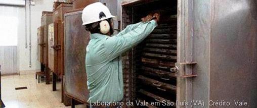 2Laboratório_Vale