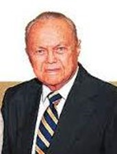 Alacid Nunes