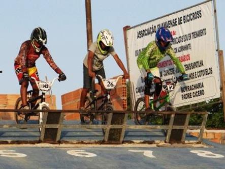 Campeonato de bicicross_Fotos Railton Oliveira (7)