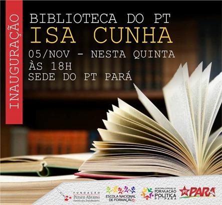 Biblio PT