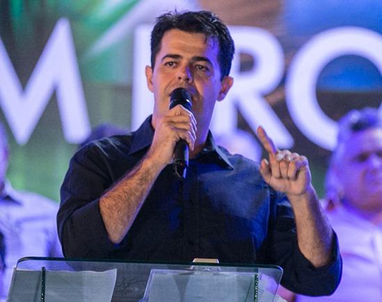 MarceloCatalao1