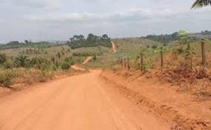 estradazona rual de parauapebas