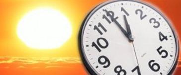 Horário-de-verão-acaba-no-próximo-domingo-300x125