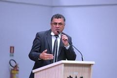 José Pavão - SDD