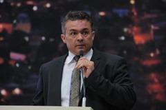 Marcelo Parcerinho - PMDB