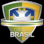 22.-Copa-do-Brasil