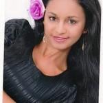 Josiane Alves