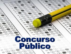 Em Jacundá, homologação do concurso público está atrasada