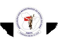 amepa-logo-4