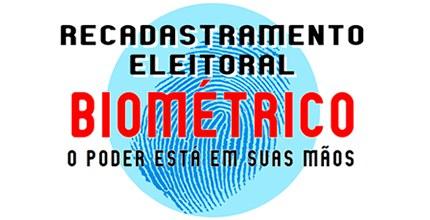 recadastramento-biometrico-eleitoral