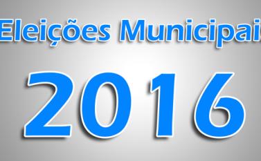Ferramenta online permite acesso ao resultado do julgamento das contas de campanha dos candidatos – Eleições 2016.