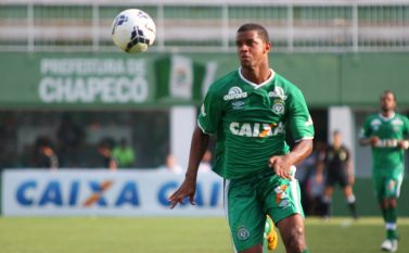 Mecenas: Bruno Rangel, da Chapecoense, mandava chuteiras e dinheiro para jogadores do Águia de Marabá