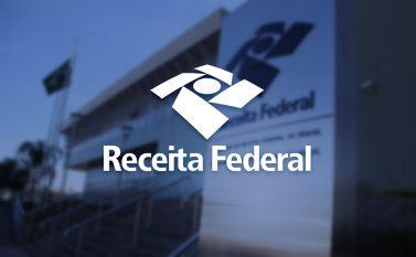 Atendimento da Delegacia da Receita Federal em Marabá será suspenso nos dias 16 e 17 de janeiro