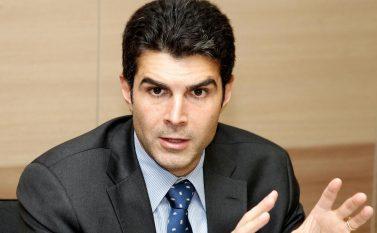 Helder Barbalho anuncia medidas para minimizar crise provocada pelo coronavírus