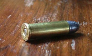 Pará pede ajuda federal para investigar série de assassinatos