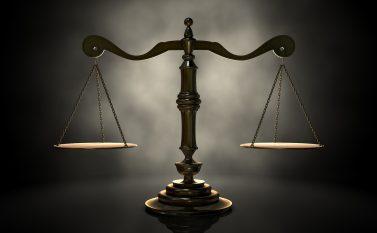 Justiça impõe medidas cautelares a investigados na Operação Quinta Parte, realizada em novembro passado no Pará