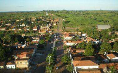 PF deflagra operação em prefeitura para acabar com fraude no pagamento de professores na aldeia Suruí