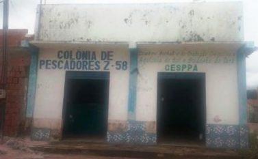 Polícia Federal prende acusados de fraude contra o Seguro Defeso em Nova Ipixuna e Itupiranga