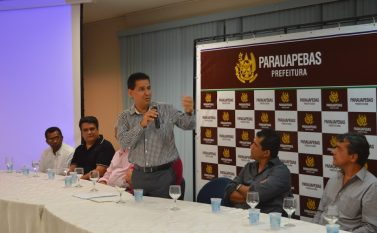 Basa disponibiliza mais de R$ 90 milhões para investimentos na região de Carajás