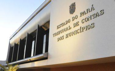 TCMPA vai monitorar prefeituras sobre vacinação contra Covid-19, estoque de oxigênio e outras ações em saúde