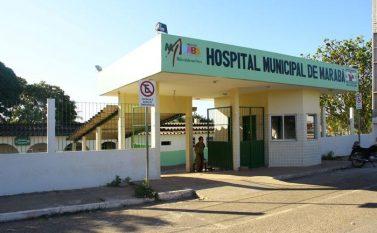 Secretaria de Saúde de Marabá afirma que não houve fraude em licitação