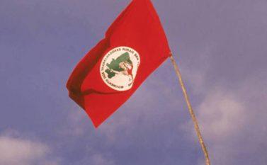 Nota pública do MST sobre a Fazendinha, em Curionópolis