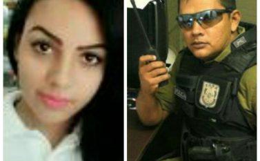 Caso Mikaely: Perito particular aponta falhas na investigação que acusou PM de matar jovem em Parauapebas