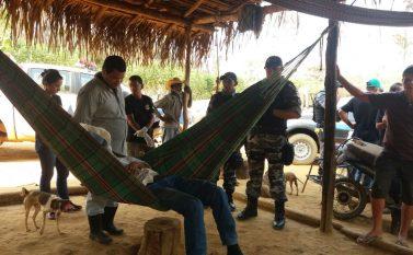 Delegacia de Conflitos Agrários vai investigar mortes de sem terras em assentamento no sudeste do Pará