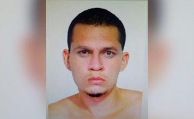 Polícia Civil divulga retrato falado de um dos executores da morte de sem terras no interior do Pará
