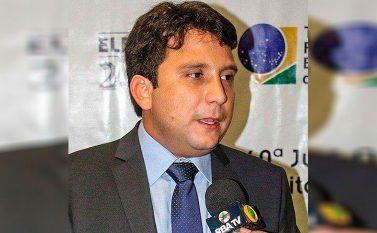 Justiça indefere pedido de anulação de sessão e Arthur Brito continua fora da Prefeitura de Tucuruí