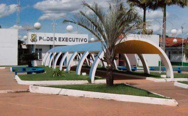 Prefeitura de Jacundá conclui 13º de servidores