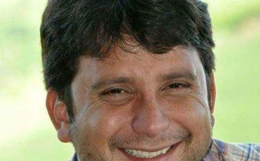Tucuruí: Situação de Artur Brito se complica cada vez mais. O MP o denunciou por improbidade administrativa