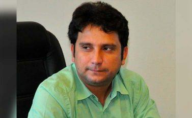 STJ anula investigação sobre assassinato de prefeito de Tucuruí