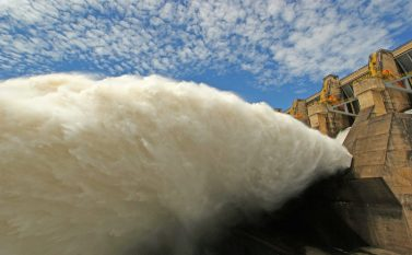 Eletronorte comercializa R$ 997 milhões em leilões de energia existente