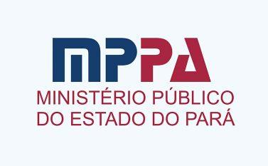 MP apura possíveis irregularidades em licitação em Breu Branco
