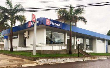 Banpará inaugura modernas instalações em Tucuruí