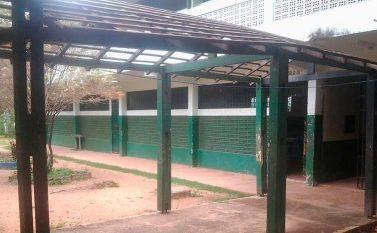 Volta às aulas adiada em Jacundá