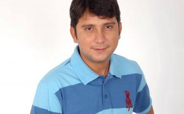 STF decide pela recondução de Artur Brito ao cargo de prefeito de Tucuruí