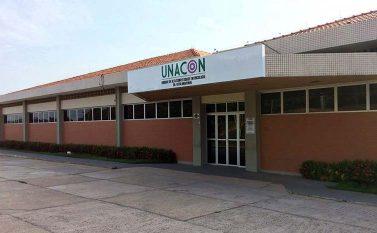 Tucuruí: Unacon  fechou 2017 com 99% de satisfação do público