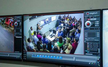 Olhar Digital de Tucuruí é inaugurado