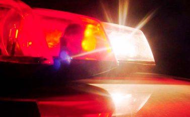 Redenção: em poucas horas, polícia prende acusado de assassinar serralheiro a golpes de canivete