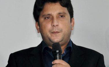 """Desembargador diz """"não"""" ao prefeito cassado pela Câmara na segunda-feira"""
