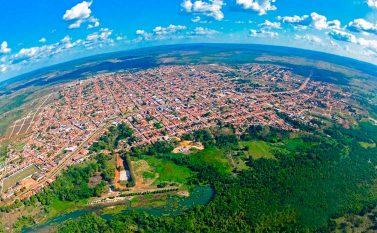 Secretaria de Saúde de Rondon se defende de acusação de omissão em morte de idosa