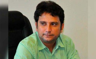 Justiça nega Mandado de Segurança para Arthur Brito voltar à Prefeitura de Tucuruí