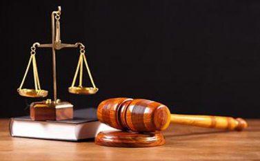 Falso gari condenado a quase 9 anos de cadeia por tráfico de entorpecentes