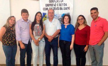 Canaã dos Carajás prepara o 1º Festival Gastronômico