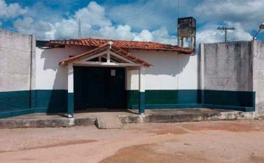 Em Redenção 100% dos detentos beneficiados com o indulto retornaram
