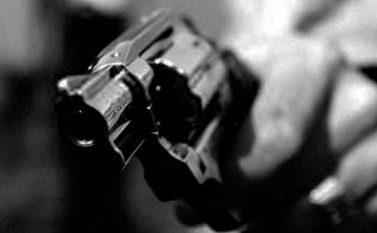 Moradores reclamam dos constantes assaltos em Redenção
