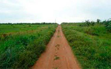 Iterpa entrega mais de 100 títulos de terras em Eldorado do Carajás