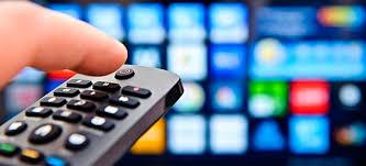 Copa do Mundo acelera volume de venda de TV por assinatura